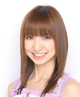 篠田麻里子の画像 p1_5